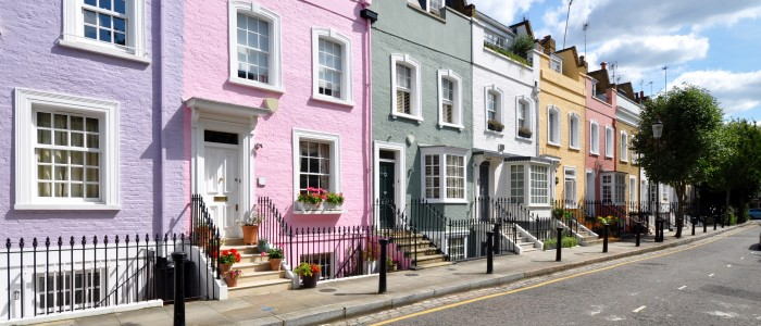 Anthea Lettings - Blog 01