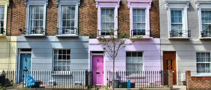 Anthea Lettings Blog 11